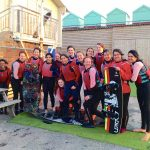 classy-hen-party-weekend-brighton-wakeboard-group--banner