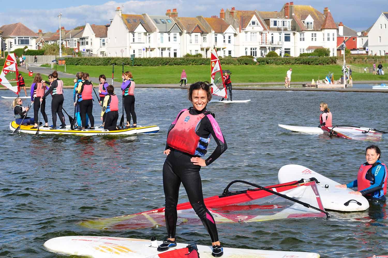 classy-hen-party-weekend-brighton-windsurf-banner