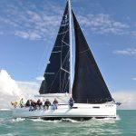 Classy-hen-do-brighton-yacht-sailing