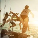 Classy-hen-party-weekend-brighton-do-yacht-sailing-adventure