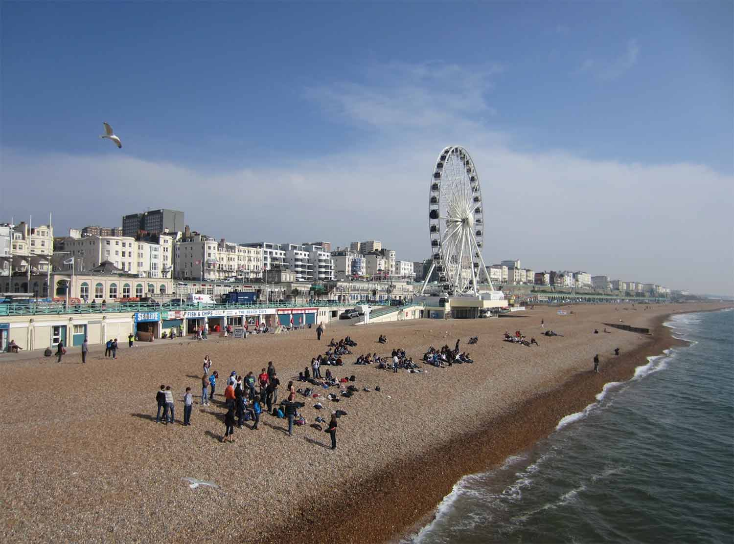 brighton-eye-for-hen-weekends