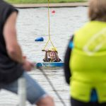 hen-do-brighton-learn-to-wakeboard