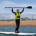 hen-party-weekend-brighton-activity-standup-paddleboarding